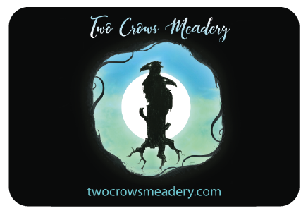 two-croes-meadery